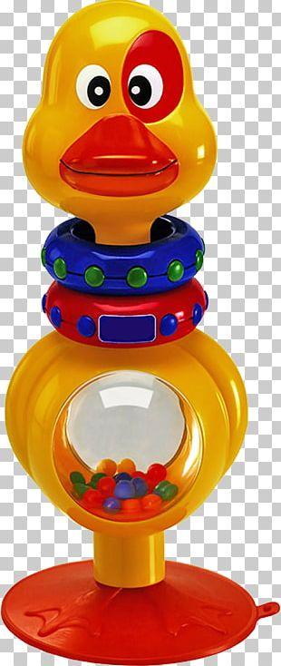 Child Toy .de PNG