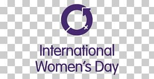 International Women's Day 8 March Woman Gender Equality Women's Rights PNG