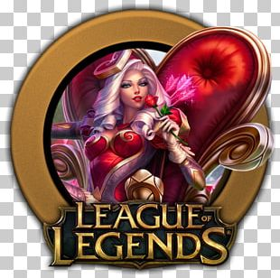 League Of Legends Electronic Sports Desktop Ahri Video Game PNG