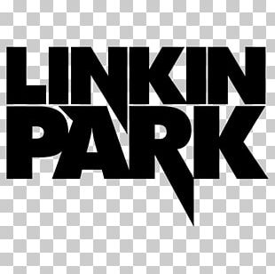 Logo Linkin Park Minutes To Midnight Brand PNG