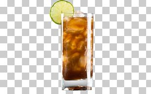 Long Island Iced Tea Cocktail Mojito Alcoholic Drink PNG