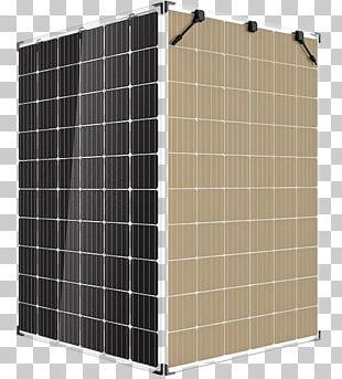 Solar Panels Photovoltaics Q-Cells Product Solar Power PNG