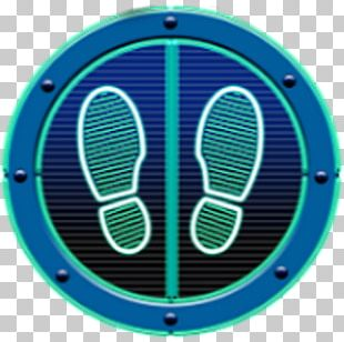 Standing Up! Quiz: Logo Game لعبة المصيدة Guess The Logo: Ultimate Quiz Android PNG