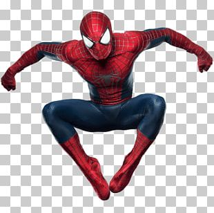 The Amazing Spider-Man 2 Ultimate Spider-Man Marvel Cinematic Universe PNG