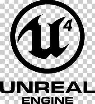 Unreal Engine 4 Skylar & Plux: Adventure On Clover Island Game Engine Fortnite Battle Royale PNG