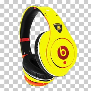 Beats Electronics Noise-cancelling Headphones Monster Cable Sound PNG
