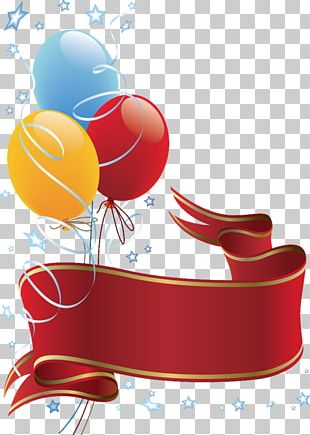 Birthday Animation Daytime Holiday Flower Bouquet PNG