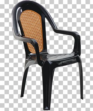 Chair Furniture Plastic Mixer Living Room PNG