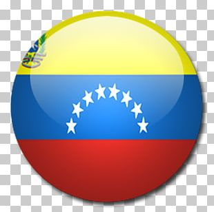 Flag Of Venezuela Flags Of The World Computer Icons PNG