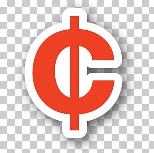 Ghanaian Cedi Symbol Computer Icons Sign PNG
