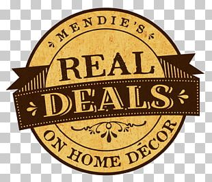 Lethbridge Real Deals On Home Decor Kalispell Calgary Boutique PNG