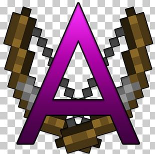 Minecraft Plug-in Computer Servers Alt Attribute Linux PNG