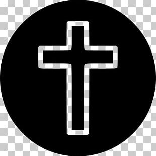 Religion Christianity Computer Icons Christian Church Catholicism PNG