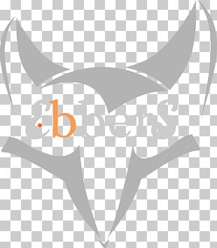 White BAT-M Logo PNG