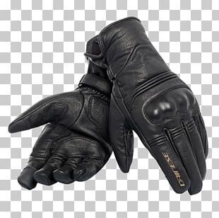 Dainese Corbin D-Dry Gloves Dainese Corbin D-Dry Gloves Motorcycle Dainese Full Metal 6 Gloves PNG