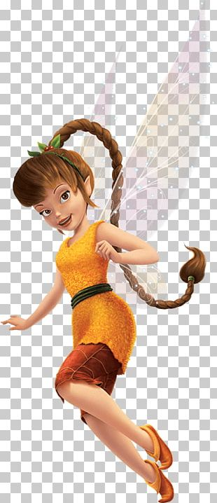 Disney Fairies Tinker Bell Fawn Silvermist Iridessa PNG