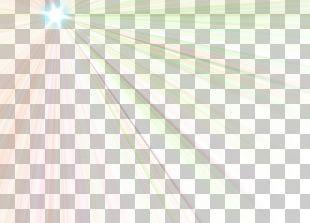 Light Sun PNG
