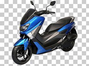 Yamaha Motor Company Car Honda Scooter Motorcycle PNG