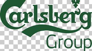 Carlsberg Group Beer Kronenbourg Brewery Tuborg Brewery Carlsberg Srbija PNG