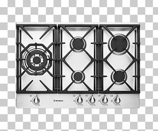 Cooking Ranges Gas Stove Stainless Steel Natural Gas PNG