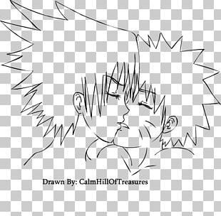 Drawing Line Art White Cartoon PNG
