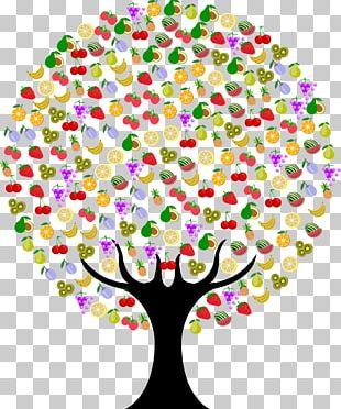 Fruit Tree Plum PNG
