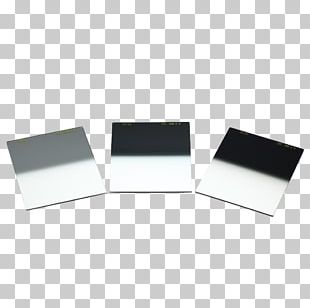 Graduated Neutral-density Filter Photographic Filter Optical Filter Photography PNG