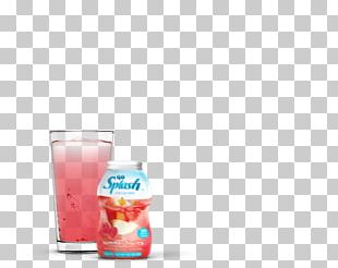 Non-alcoholic Drink Juice Lemonade Energy Drink PNG