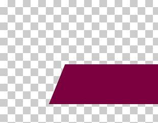 Pink Purple Red Violet Magenta PNG