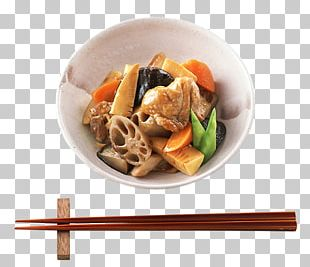 Pressure Cooking Japanese Cuisine Recipe Electricity PNG