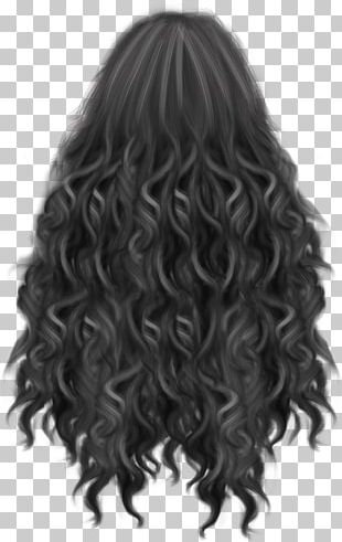 Black Hair Afro-textured Hair Brown Hair Hairstyle PNG