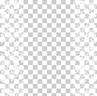 Europe White Pattern PNG