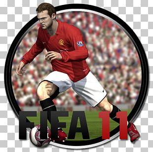FIFA 09 FIFA 11 FIFA: Road To World Cup 98 FIFA 10 FIFA 13 PNG
