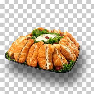 Hors D'oeuvre Vegetarian Cuisine Asian Cuisine Platter Side Dish PNG