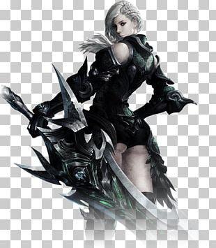 Legendary Creature The Woman Warrior Armour Supernatural PNG