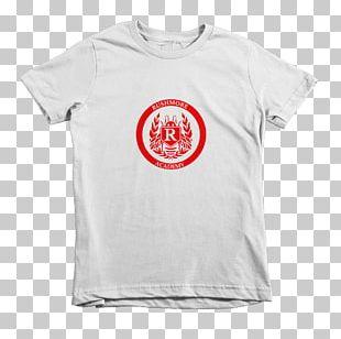 Printed T-shirt Sleeve Clothing PNG
