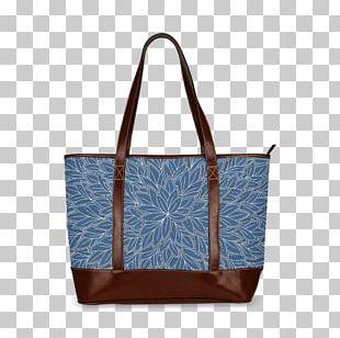 Tote Bag Handbag Shopping Pocket PNG