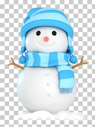 Community Consolidated School District 89 Snowman Illustration PNG