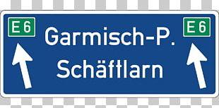 FC Schalke 04 Hunebedcentrum Dolmen Brand.m GmbH Papeloze Kerk PNG