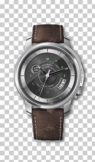 Amazon.com Watch Favre-Leuba Chronograph Brand PNG