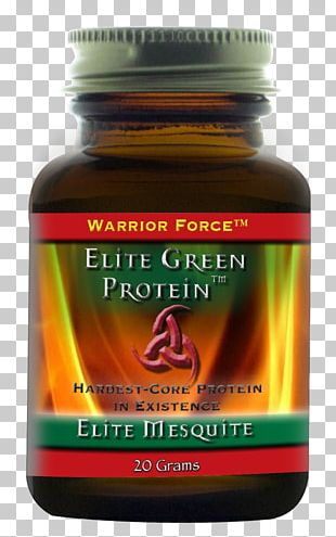 Dietary Supplement Superfood Health Bodybuilding Supplement Nutrition PNG