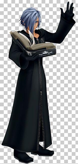 Kingdom Hearts: Chain Of Memories Kingdom Hearts II Kingdom Hearts 358/2 Days Kingdom Hearts Birth By Sleep PNG