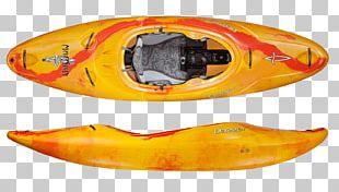 Playboating Whitewater Kayaking Canoe PNG