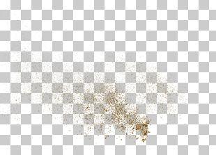 White Pattern PNG