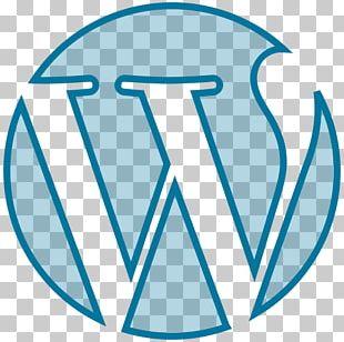 WordPress Computer Icons Web Hosting Service Internet Hosting Service PNG
