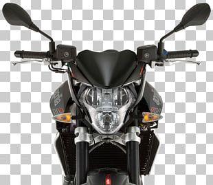 Aprilia SL 750 Shiver Piaggio Motorcycle Aprilia Dorsoduro PNG