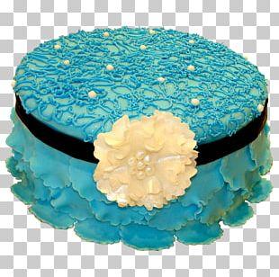 Buttercream Cake Decorating Torte Royal Icing STX CA 240 MV NR CAD PNG