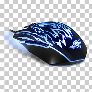Computer Mouse Raton Spirit Of Gamer Elite-m40 Scary PNG