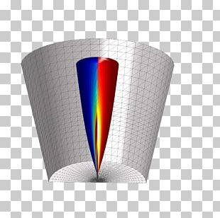 COMSOL Multiphysics Chemistry Chemical Reactor Chemical Reaction Engineering PNG