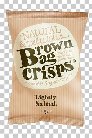 Potato Chip Chili Con Carne Salt Food Vegetable PNG